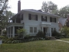 Old Orchard Ohio - exterior home painting