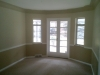 Old Orchard Ohio -interior home painting