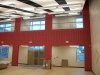 Walbridge Elementary Interior Painting Project