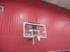 Walbridge Elementary Gym After